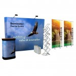 Ready-to-Go Expo Package