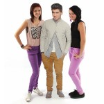 Personalised Cutouts